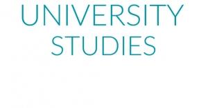 Marphyl Marine Phytoplankton Natural Multi-species science university studies