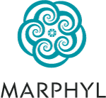 Marphyl Marine Phytoplankton Natural Multi-species official logo 150px
