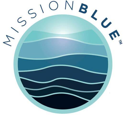Marphyl Marine Phytoplankton Mission-Blue logo