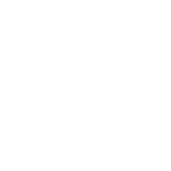 Marphyl Marine Phytoplankton Natural Multi-species logo white