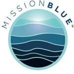 MissionBlue-Logo