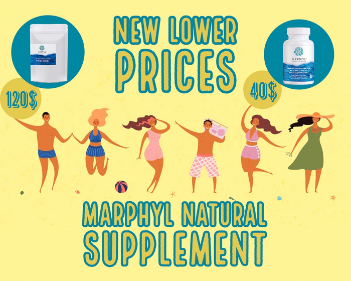 MARPHYL_phytoplankton_supplement_new_prices_june_2021