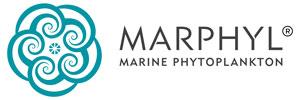 Marphyl Marine Phytoplankton Natural Multi-species Logo