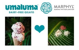 umaluma_gelato_marphyl_partnership