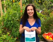 niki_jabbour_about_marphyl_organic_soil_enhancer