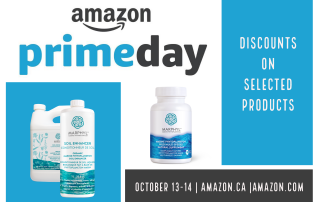 amazon_prime_day_with_marphyl