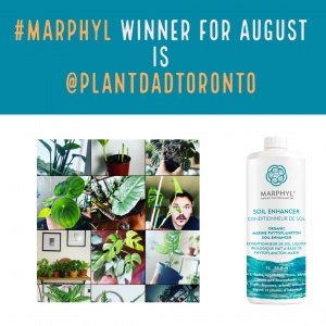 marphy_hashtag_giveaway_winner_august_2020
