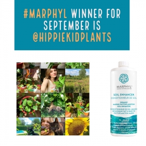 marphy_hashtag_giveaway_winner_sept_2020