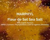 MARPHYL_sea_salt_video_thumbnail_small