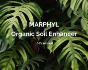 MARPHYL Organic Soil Enhancer